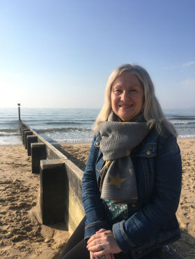 counselling in bournemouth and dorset